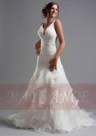 """Résultat de recherche d'images pour """"robe de mariée"""""""