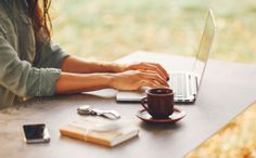 Ditch The Armchair Retirement For A Dream Income Blogging