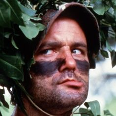 Young Bill Murray Caddyshack 1000+ images about Bil...