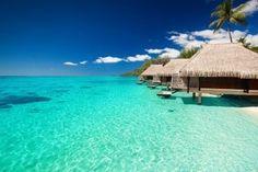 Los hoteles del Caribe logran el mayor impulso a sus beneficios ... - HostelTur
