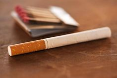 Tobacco giant could sue for £11bn over plain pack 'injustice'