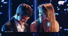 amaia romero | Tumblr Hetalia, Bingo, Sweden, Eurovision France, Laurence, Tumblr, Junior, Tv Shows, Concert