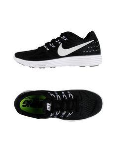 new product 75ae8 479bc NIKE Sneakers   Deportivas mujer. Las zapatillas de running Nike
