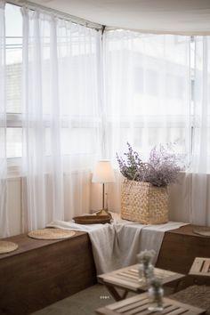 Korea Cafe, Ceramic Cafe, Resort Plan, Cafe Interior Design, Aesthetic Bedroom, Escape Room, Coffee Shop, Minimalist, House Design