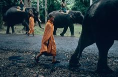 steve mccurry india god - Google Search