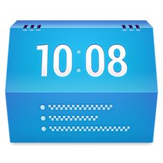 DashClock Widget apk | The best site for download full Android Apps