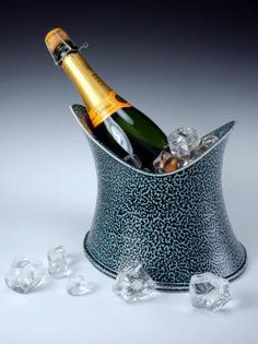 pottery wine cooler - Google Search