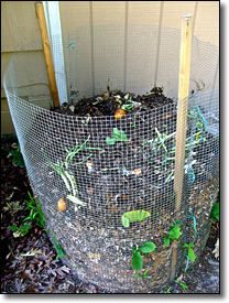 Earthworm Farming Diy Greenhouse, Make Your Own, Make It Yourself, Compost, Diy Compost Bin, Composters