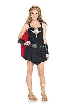 #fast #halloween #fancydress #costumes #costumesforkids warriors fancy dress halloween costume