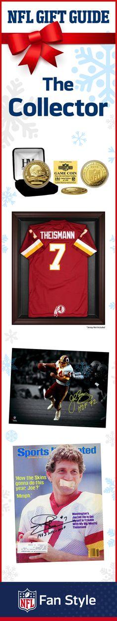 a1b15595 56 Best Washington Redskins images in 2017   Redskins football ...