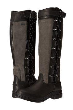 7b4e6680730b Wide Calf Rain Boots - Bold Colors and Fun Styles -