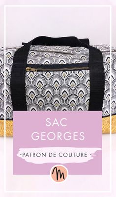 Couture Bags, Couture Week, Pakistani Couture, Indian Couture, Bag Patterns To Sew, Sewing Patterns, Lauren Conrad, Rosa Rock, Handbag Tutorial