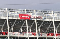 Football fans looking for lodging near Levi's Stadium for Super Bowl 50 may be surprised to see their Airbnb bills include occupancy taxes.
