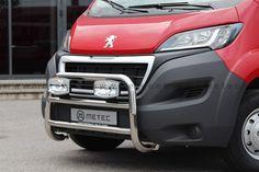Metec EU godkjent FrontGuard Peugeot Boxer 2007- Peugeot, Vehicles, Car, Sports, Hs Sports, Automobile, Sport, Autos, Cars