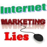 marketinglies http://successwithjoanharrington.internetlifestylenetwork.com/common-marketing-lies/