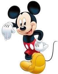 mickey mouse castle of illusion képek Mickey Minnie Mouse, Photos Mickey Mouse, Mickey Mouse Drawings, Mickey Mouse Wallpaper, Disney Wallpaper, Disney Diy, Disney Dream, Kung Fu Panda, Walt Disney Characters