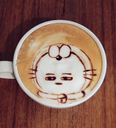 Tweets liked by clam baby 🌱 (@SnailSnack) / Twitter Funny Boyfriend Memes, Stupid Funny Memes, Haha Funny, Latte Art, Wtf Moments, Cursed Images, Doraemon, Coffee Art, Cute Food