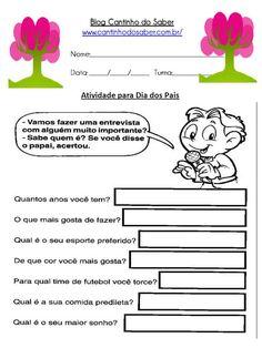 Atividade-e-Lembrncinha-Para-o-Dia-dos-Pais-Para-a-Educação-Infantil-3.jpg (720×960)