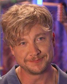 Oh my fucking God ❤️😍🤤🇫🇮 Scott Caan, Simon Baker, Ed Sheeran, Life Savers, Bon Jovi, Handsome, Instagram, Bye Bye, Singers