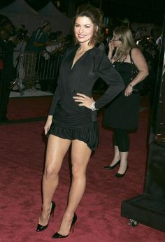 Shania Twain - Wow!