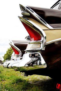 Retro Cars, Vintage Cars, Antique Cars, Car Ornaments, Us Cars, Race Cars, Collector Cars, Automotive Design, Car Detailing
