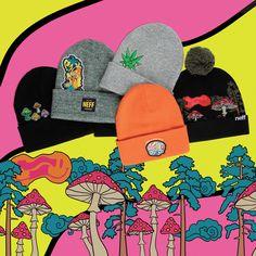 Buy 1 Get 1, Carhartt, Beanies, Trippy, Streetwear Brands, Snowboard, Hats, Clothing, Stuff To Buy