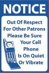 Image result for library regulatory signs Regulatory Signs, Respect Others, Image, Boss