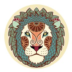Leo is the fifth sign in zodiac astrology. Know about Leo zodiac sign meaning, dates and compatibility. Get complete Leo sun sign astrology free. Leo Lion, Leo Horoscope, Aries, Horoscopes, Horoscope Reading, Monthly Horoscope, Leo Constellation Tattoo, Zodiac Signs Leo, Finding Nemo