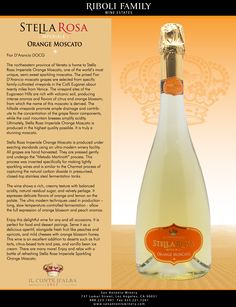 I totally want to try this, if only because the bottle is so pretty :)