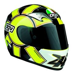 2006. I have this helmet... But in white