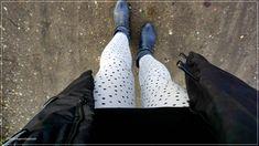Leggings DIY