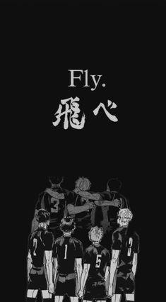Haikyuu Wallpaper, Karasuno, Wallpapers, Manga, Anime, Movie Posters, Movies, Art, Art Background