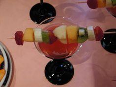 drink mangia e bevi Chocolate Fondue, Drinks, Desserts, Food, Drinking, Beverages, Meal, Deserts, Essen