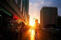 LA-Streets.jpg (540×358)