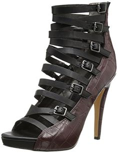 cfb227d77ad917 circus by Sam Edelman womens lennox platform pump oxblood. Yes The Shoe  Fits · Sam Edelman Designer Shoes