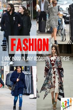 Style Tips For A Brand New Wardrobe* You can get additional details at the image link. New Wardrobe, Comfortable Fashion, Your Style, Image Link, Brand New, Tips, Dresses, Vestidos, Cozy Fashion