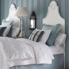 「ベッド ブルー」の画像検索結果
