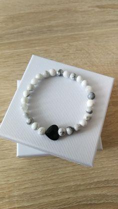 www.espiria.sk Beads, Beading, Bead, Pearls, Seed Beads, Beaded Necklace, Pony Beads