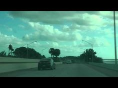 Driveby Florida I 275 BIG BORE HANDGUNS