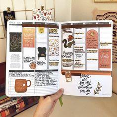 Bullet Journal Quotes, Bullet Journal Set Up, Bullet Journal Tracker, Bullet Journal Themes, Bullet Journal Inspiration, Journal Ideas, Planner Layout, Journal Layout, Planner Ideas