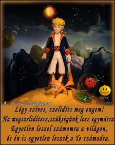 The Little Prince, Medical, Quotes, Poster, Life, Inspiration, The Petit Prince, Quotations, Il Piccolo Principe