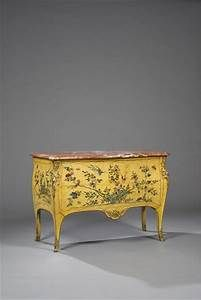 1000 Images About Marquetry Masterpieces On Pinterest Furniture Furnishings Antique Furniture