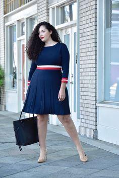 Top Online Stores for Trendy Fashion Nova Plus Size Dresses Fashion Nova Plus Size, Full Figure Fashion, Curvy Fashion, Trendy Fashion, Fashion Outfits, Fashion Black, Petite Fashion, Fall Fashion, Style Fashion