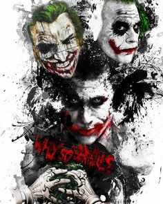 Arquivos Coringa – Burn Book Bankrupt comedian Arthur Fleck encounters violent bandits in the streets of Gotham City. Disregarded by society, Fleck starts to go crazy and becomes the criminal known as the Joker. Batman Joker Wallpaper, Joker Iphone Wallpaper, Uhd Wallpaper, Joker Wallpapers, Graffiti Wallpaper, Joker Batman, Joker Cartoon, Gotham Batman, Batman Art