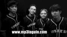Speak Up Band Mp3 Entertainment, Album, Music, Card Book