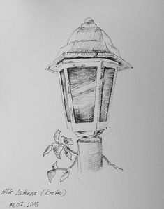 Pencil Sketch Drawing, Pencil Shading, Pencil Drawings, Dark Art Drawings, Art Drawings Sketches Simple, Architecture Drawing Sketchbooks, Black And White Sketches, Art Journal Inspiration, Aesthetic Art