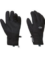 Outdoor Research Womens Gripper Gloves