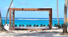 Beach wedding destination in Punta Cana at Royalton Punta Cana Resort & Casino tropicaltravel.net