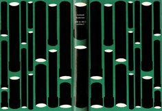 Bibliomaniker - 50 Watts
