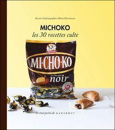 Michoko